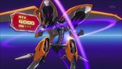 BlackRayLancer-JP-Anime-ZX-NC-FullArmoredXyz