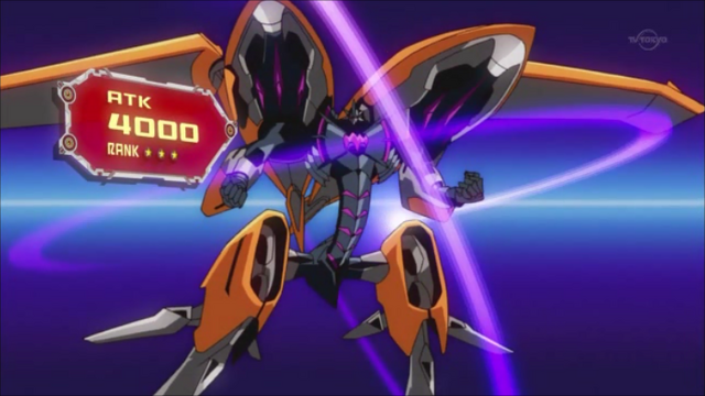 File:BlackRayLancer-JP-Anime-ZX-NC-FullArmoredXyz.png