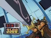 GilfordtheLegend-EN-Anime-GX-NC-4