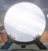 MirrorofDuality-JP-Anime-GX-NC