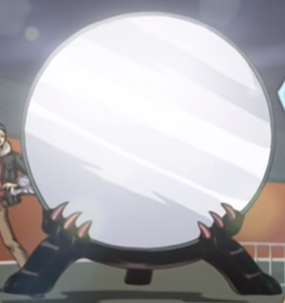 File:MirrorofDuality-JP-Anime-GX-NC.png