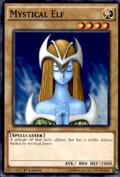 MysticalElf-YS15-NA-C-1E