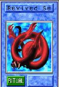 RevivedSerpentNightDragon-TSC-EN-VG-card