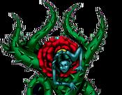 RoseSpectreofDunn-DULI-EN-VG-NC