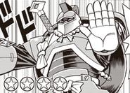 TasukeKnight-JP-Manga-DZ-NC