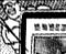 File:TerratheTerrible-JP-Manga-DM-CA.png