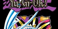 Yu-Gi-Oh! (3-in-1 edition) - Volume 002