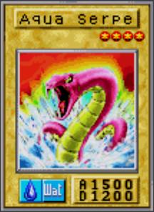 AquaSerpent-ROD-EN-VG-card