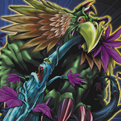 DarkDriceratops-OW