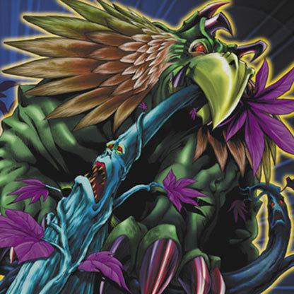 File:DarkDriceratops-OW.png