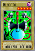 Giganto-SDD-EN-VG