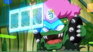 MonsterSlots-JP-Anime-ZX-NC