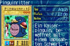 File:PenguinKnight-ROD-DE-VG.png