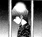 File:SoulPrison-JP-Manga-DM-CA-Kaiba.png