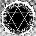 SpellbindingCircle-JP-Manga-DM-CA