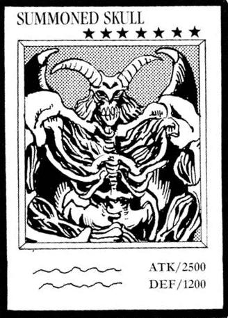 File:SummonedSkull-EN-Manga-DM.png