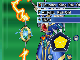 File:Thunder King Rai-Oh-WC09.png