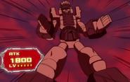 ChronomalyTulaGuardian-JP-Anime-ZX-NC