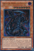DarkArmedDragon-TU06-SP-UtR-UE