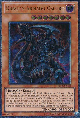 File:DarkArmedDragon-TU06-SP-UtR-UE.png