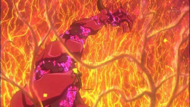 File:ErosionHandForest-JP-Anime-ZX-NC.png
