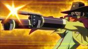 GagagaCowboy-JP-Anime-ZX-NC-3