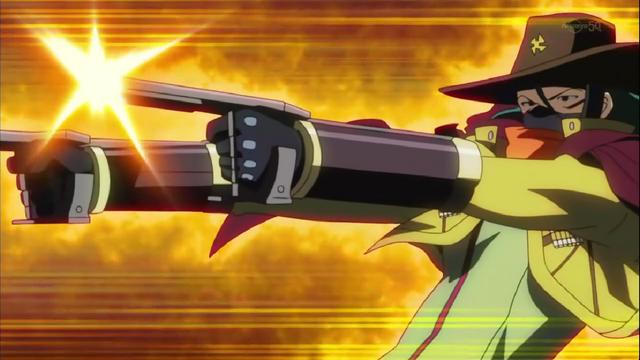 File:GagagaCowboy-JP-Anime-ZX-NC-3.png