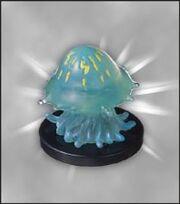 Jellyfish-DDM-FIGURE