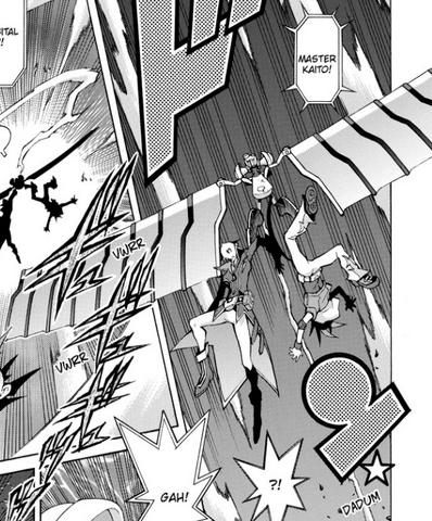 File:Orbital saves Yuma and Kaito.png