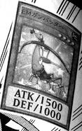 PerformapalBowhopper-JP-Manga-DY