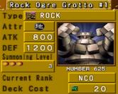 RockOgreGrotto1-DOR-EN-VG