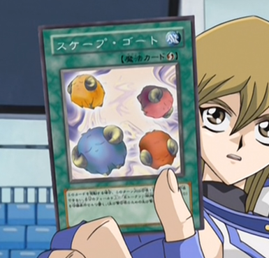 File:Scapegoat-JP-Anime-GX.png