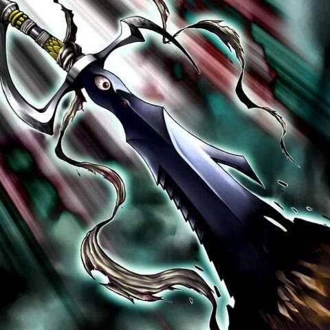 File:SwordoftheSoulEater-TF04-JP-VG.jpg