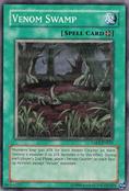 VenomSwamp-TAEV-EN-C-UE