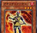Episode Card Galleries:Yu-Gi-Oh! ZEXAL - Episode 009 (JP)