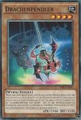 DragonDowser-YS16-DE-C-1E