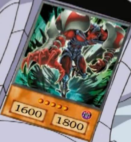 File:ElementalHERONecroshade-EN-Anime-GX.png