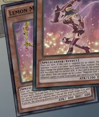 LemonMagicianGirl-EN-Anime-MOV3