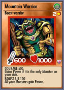 MountainWarrior-BAM-EN-VG