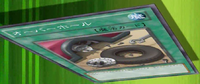 Overhaul-JP-Anime-ZX