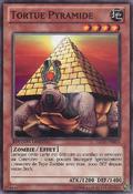 PyramidTurtle-GLD5-FR-C-LE