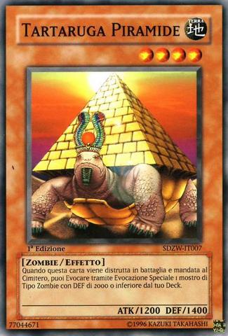 File:PyramidTurtle-SDZW-IT-C-1E.png