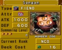 Sangan-DOR-EN-VG