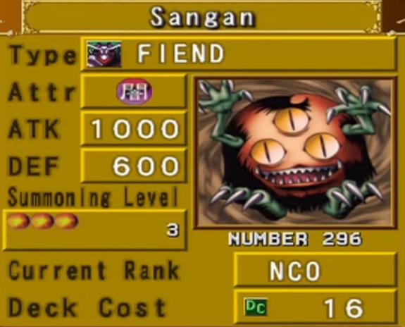 File:Sangan-DOR-EN-VG.png