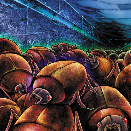 File:SwarmofScarabs-OW.png