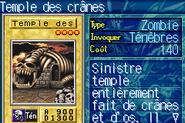 TempleofSkulls-ROD-FR-VG