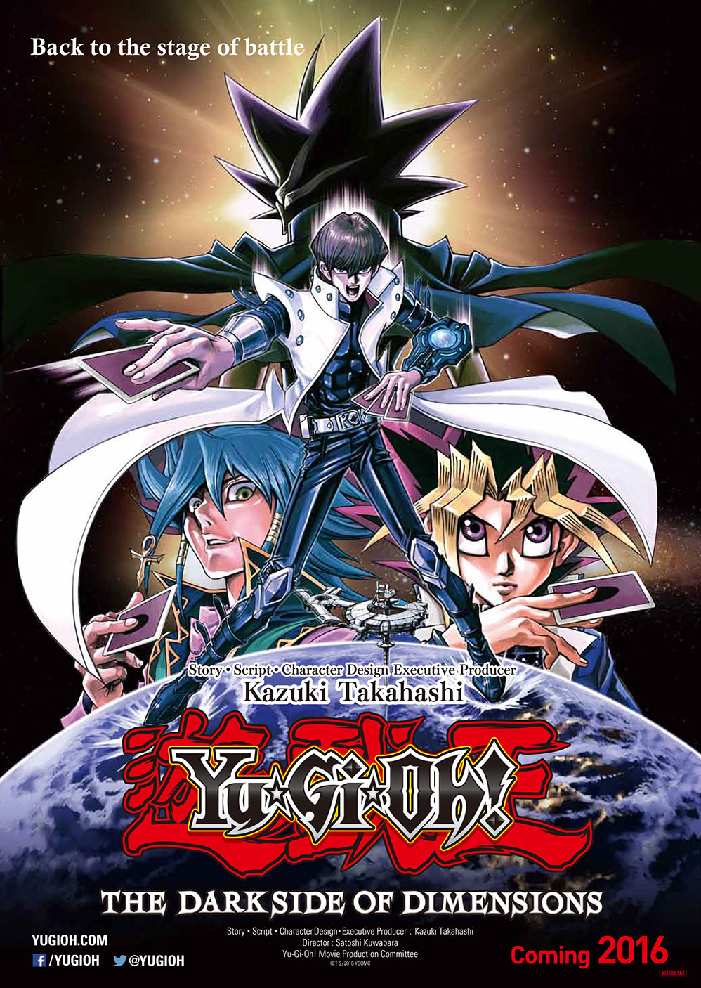file yugiohthedarksideofdimensionsposter png yu gi oh