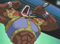 BattleOx-JP-Anime-DM-NC-DDM