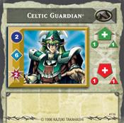CelticGuardianSet1-CM-EN