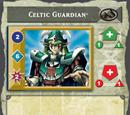 Celtic Guardian (2)